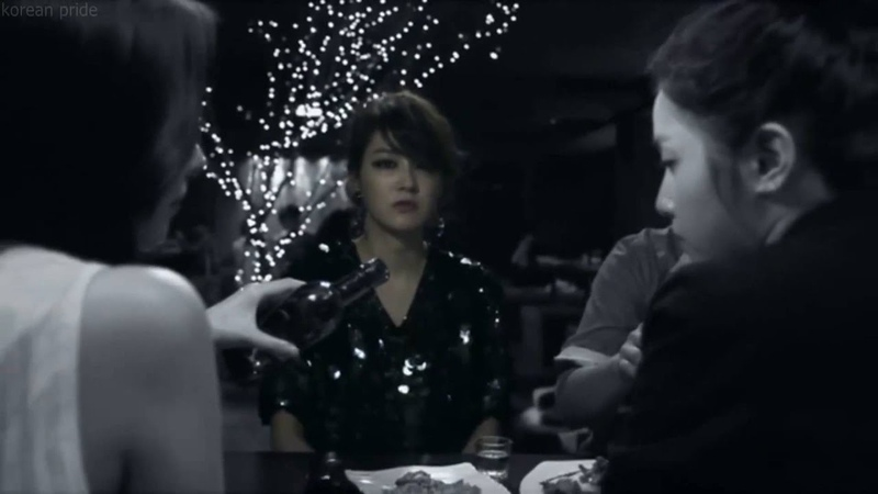 HaHa ft Tiger Jk - Hangover (sulbyeong) (술병)