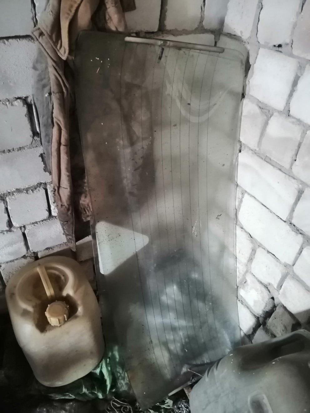 Купить зимнию резину без шипов R 14 цена   Объявления Орска и Новотроицка №1151