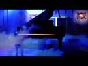 "OZZY OSBOURNE - ""No More Tears"""