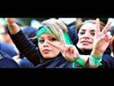 DERNIÈRE HEURE LES ÉTATS UNIS ACCUSENT OFFIÇIELLEMENT L'IRAN POUR LES ATTAQUENT D'AUJOURD'HUI
