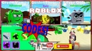 ⛏️ Roblox Drilling Simulator Gameplay! 2 CODES! MY LUCKY DAY! WONDERFUL ADDITIVE GAME! LOUD WARNING!