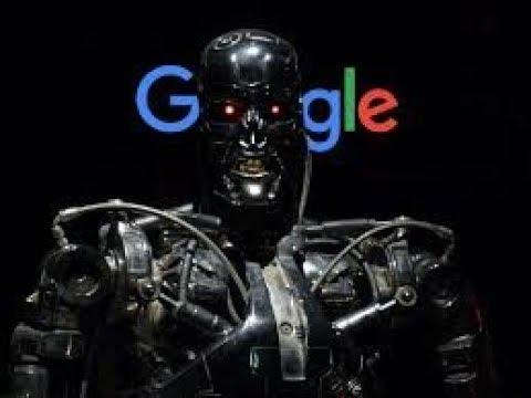 Letzte Warnung an die Menschheit Die Vernichtung bis 2025 Teilen!