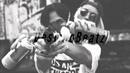 J Dilla Type Boom Bap Beat | prod. by DestinoBeatz | 2018