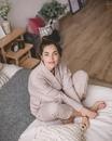 Лина Мицуки фото #2
