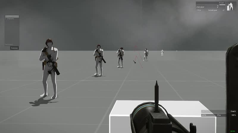 ArmA 3 2019.03.10 - 12.24.17.04