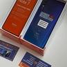 """Компьютерный салон.Севастополь on Instagram: """"Xiaomi Redmi Note 7- лучший смартфон в категории Цена/Качество! Цена - 14990 руб Изысканный дизайн с"""