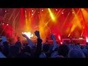 Slayer - Hell Awaits (Live @ Tuska, Helsinki 29.6.2019)