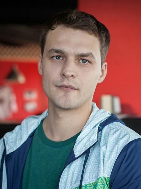 actor Михаил Гаврилов. Гаврилов Михаил Сергеевич (родился 7 июля 1985 года в г. Тольятти) - российский актер кино. Биография. Детство и юность. Родился в Тольятти, но прожил там всего пару лет,