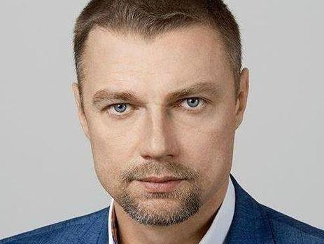 Криминал хочет к власти на Луганщине, — нардеп Куприй