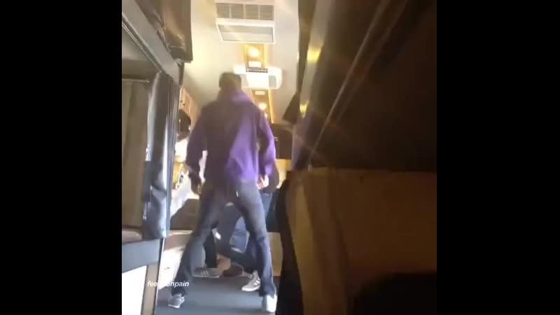 Тайлер жопез танцуит