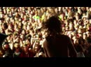 Airbourne - Back In The Game
