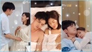 Мой босс хочет жениться на мне/Nai He BOSS Yao Qu Wo милый клип к дораме.