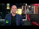 Jesse Ventura 'We learned of U.S. war crimes because of Assange, WikiLeaks'