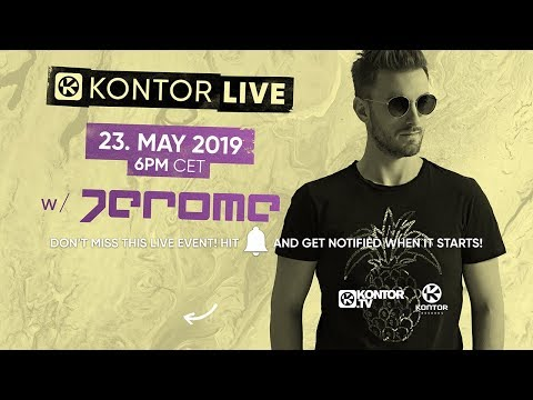 Kontor Top Of The Clubs Vol. 82 - Special Show