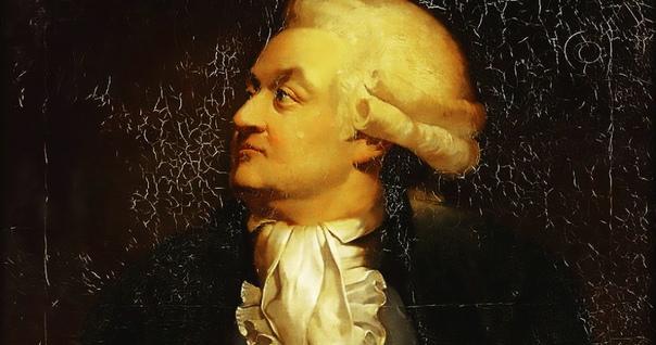 МИРАБО. ГРАФ. ТРИБУН. АГЕНТ КОРОЛЯ. И ВЕЛИКИЙ ЛЮБОВНИК. (17491791) ( ч.2) Летом Людовик XVI вступил на престол. Вся страна шумно и радостно праздновала это событие. Де Сен-Морри организовал ужин
