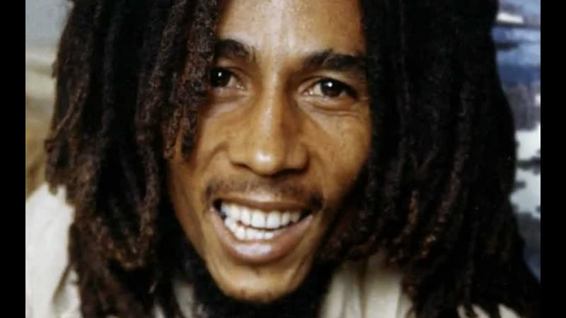 Боб Марли 2012 Marley реж Кевин Макдональд документальный биография музыка