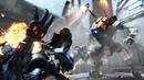 Titanfall 2- игра которая затягивает