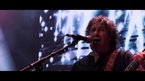 Marillion - You're Gone - Live At The Marillion Weekend Chile 2017