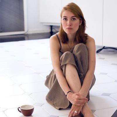 Нина Мигицкая