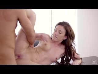 Esthétique porno #4 - Jennifer White