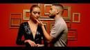 Kewin Cosmos Elige ft Jay Ramirez Offical Video