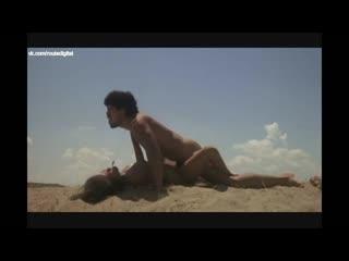 Maria Isabel Lopez - Silip (1985) Watch Online / Мария Исабель Лопес - Дочери Евы