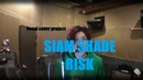 SIAM SHADE - RISK【Vocal Cover Project】