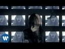 Megadeth - A Tout Le Monde [OFFICIAL VIDEO]