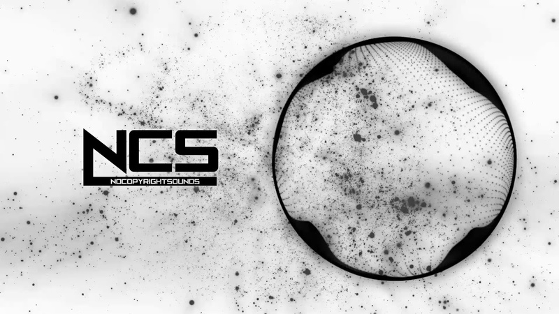 Lost Sky - Dreams [NCS Release]