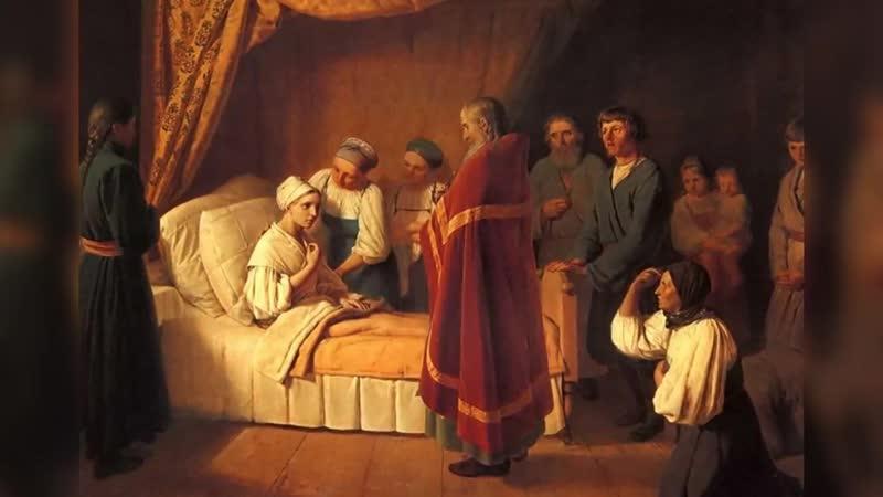 Атмосферный обзор A Plague Tale Innocence Хроника чумы