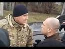 Скандал Илью Киву ЖЕСТКО ОПУСТИЛИ и Унизили Проект Авакова и Турчинова