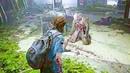 THE LAST OF US 2 - Gameplay Demo Walkthrough | PS4
