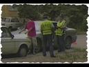 Криминальная Россия. Люди исчезают в полдень HD