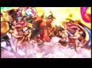 Last Supper ♫ AMV Аниме-клип по Devilman Crybaby