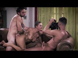 Abigail mac порно porno русский секс домашнее видео brazzers hd