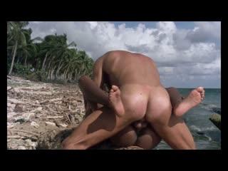 Annj goren, lucia ramirez nude porno holocaust (1981) hd 1080p watch online / анндж горен, люсия рамирез порно холокост
