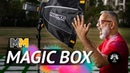 MagBox 24 Octa from MagMod Reviewed