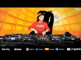 JM Grana In The Mix House Junkies (26-03-2019)