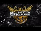 Killswitch Engage - Set This World Ablaze 2005