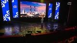 Юрий Магомаев- Лучший город на земле (Азербайджан)
