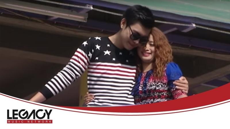 သြန္း - ကိုလူဆိုးၾကီး (Thoon - Ko Lu Soe Gyi) (Official Music Video)