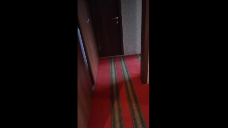 Гр. Четверг - У Коляна Дьявола Дома feat. (Ирена Понарошку)!