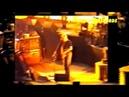 Pink Floyd - P.U.L.S.E Live @ Torino 1994