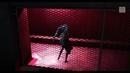 【Hatsune Miku】 bad guy (Japanese, Short ver) Billie Eilish Cover 【VOCALOIDカバー】