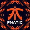 FNATIC  #ESLProLeague — LIVE