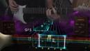 [Rocksmith 2014] Mindless Self Indulgence - Shut Me Up (Guitar)