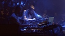 Circle Of Live: Sebastian Mullaert's live jam with Âme and Mathew Jonson (Electronic Beats TV)