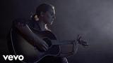 Lauren Jenkins - No Saint (Acoustic)