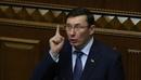 Вести.Ru: Генпрокурор Украины внезапно сдал американского посла