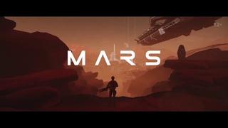 Спецоперация 'Марс' в игре Warface — Трейлер (в описании ссылка на ацр драконоборец навсегда)